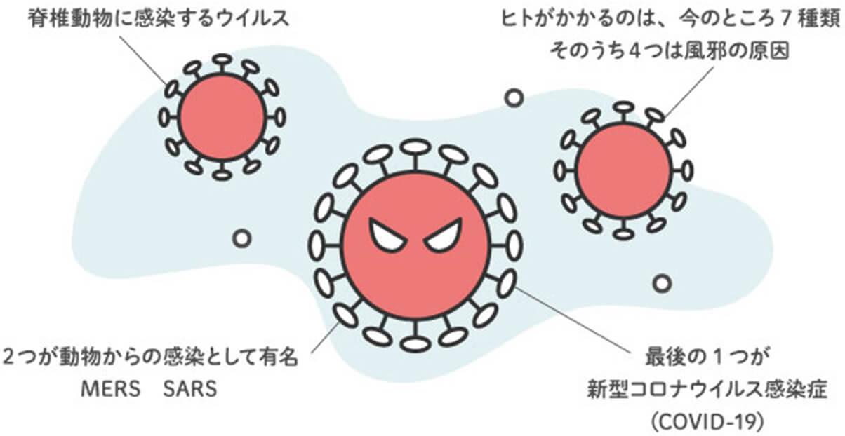 感染 感染 違い 空気 エアロゾル