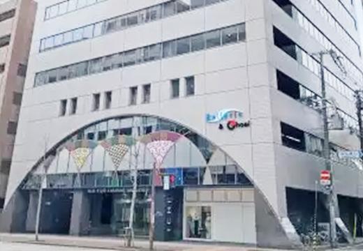 日本私立病院協会